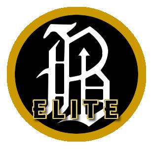 B Logo Elite