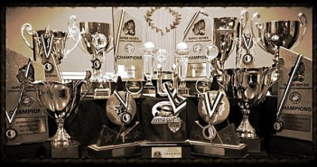 National_Championship_Trophies
