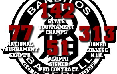 Program Numbers 2