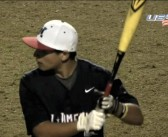 VIDEO:  Alex Lopez Puts on Display at Presidents Day Super NIT in Miami