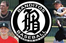 bandito dream team pg