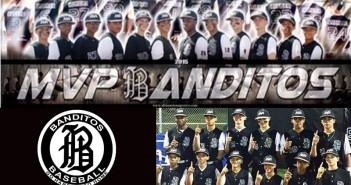 VIDEO:  13u Banditos Beat Team Combat 14-4 in USSSA Summer Championship Series