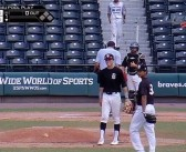 VIDEO: 14u Beat the Oviedo Outlaws 5-0 in the USSSA National Amateur Baseball Championships