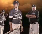 There's Baseball & Then There is Banditos Baseball