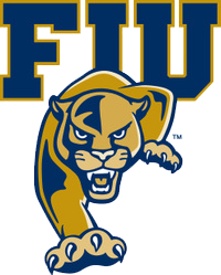 FIUGoldenPanthers2008