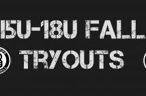 7u-14u tryouts header NN