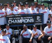 #1 of 384: Banditos Three-Peat as 16u Perfect Game World Champions