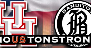 Banditos Joining University of Houston Baseball in Donation Drive