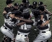 Banditos 9u Win Elite 32 World Series (video)
