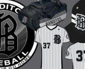 Shop at BanditoTown for All Your Banditos Baseball Swag!