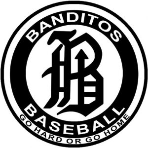 Banditos Expand Into North Texas