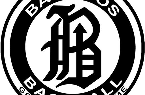 2020 Final Banditos HS Tryout Information