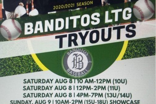 Banditos Baseball Club If You Hit You Don T Sit